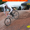 Blegny Topcompetitie5  08-09-2013  00015