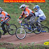Blegny Topcompetitie5  08-09-2013  00010