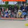 Dessel srtider Race 11-05-2013  00002