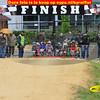 Dessel srtider Race 11-05-2013  00004