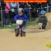 Dessel srtider Race 11-05-2013  00006