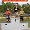 Dessel strider Race podium 11-05-2013  00009