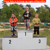 Dessel strider Race podium 11-05-2013  00009
