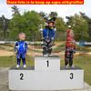 Dessel strider Race podium 11-05-2013  00010