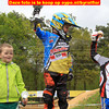 Dessel strider Race podium 11-05-2013  00002