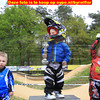 Dessel strider Race podium 11-05-2013  00012