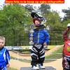 Dessel strider Race podium 11-05-2013  00012