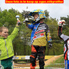 Dessel strider Race podium 11-05-2013  00003