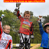 Dessel strider Race podium 11-05-2013  00007