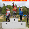 Dessel strider Race podium 11-05-2013  00005