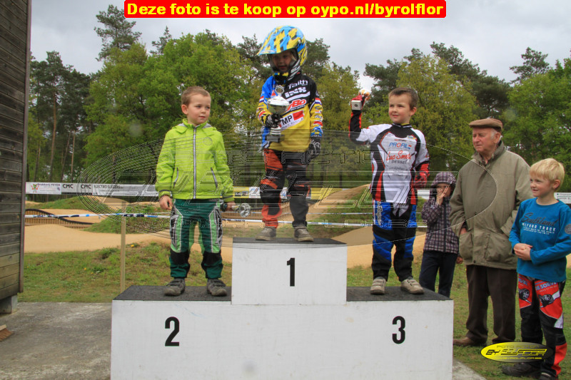 Dessel strider Race podium 11-05-2013  00001