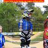 Dessel strider Race podium 11-05-2013  00011