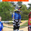Dessel strider Race podium 11-05-2013  00011