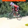 Habay-la-Neuve Coupe Wallone2  05-08-2013  00012