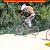 Habay-la-Neuve Coupe Wallone2  05-08-2013  00011