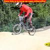 Habay-la-Neuve Coupe Wallone2  05-08-2013  00013