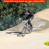 Habay-la-Neuve Coupe Wallone2  05-08-2013  00015