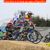 Keerbergen Flanderscup2   Vlaams Kampionschap 21-04-2013  00014