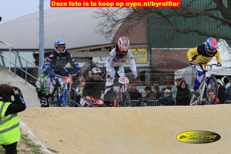 Keerbergen Flanderscup2   Vlaams Kampionschap 21-04-2013  00001