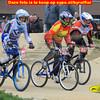 Keerbergen Flanderscup2   Vlaams Kampionschap 21-04-2013  00012