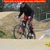 Keerbergen Flanderscup2   Vlaams Kampionschap 21-04-2013  00015