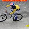 Keerbergen Flanderscup2   Vlaams Kampionschap 21-04-2013  00010