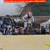 Keerbergen Flanderscup2   Vlaams Kampionschap 21-04-2013  00002