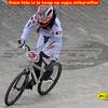 Keerbergen Flanderscup2   Vlaams Kampionschap 21-04-2013  00011
