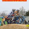 Keerbergen Flanderscup2   Vlaams Kampionschap 21-04-2013  00013