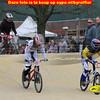 Keerbergen Flanderscup2   Vlaams Kampionschap 21-04-2013  00004