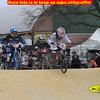 Keerbergen Flanderscup2   Vlaams Kampionschap 21-04-2013  00003