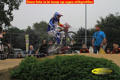 Keerbergen Topcompetitie#6  22-09-2013