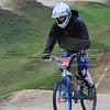 Massenhoven Topcompetitie8 13-10-2013  00002