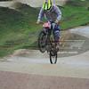Massenhoven Topcompetitie8 13-10-2013  00009