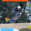 Massenhoven Topcompetitie8 13-10-2013  00017