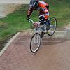 Massenhoven Topcompetitie8 13-10-2013  00011