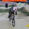 Massenhoven Topcompetitie8 13-10-2013  00001