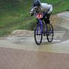 Massenhoven Topcompetitie8 13-10-2013  00016