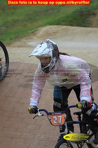 Massenhoven Topcompetitie#8  13-10-2013