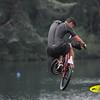 Mol Zilvermeer Waterjump 27-07-2013  00009