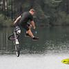 Mol Zilvermeer Waterjump 27-07-2013  00010