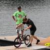 Mol Zilvermeer Waterjump 27-07-2013  00003