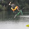 Mol Zilvermeer Waterjump 27-07-2013  00007