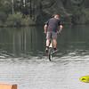 Mol Zilvermeer Waterjump 27-07-2013  00002