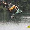 Mol Zilvermeer Waterjump 27-07-2013  00006