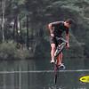 Mol Zilvermeer Waterjump 27-07-2013  00012