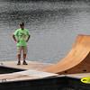 Mol Zilvermeer Waterjump 27-07-2013  00004