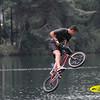 Mol Zilvermeer Waterjump 27-07-2013  00013