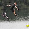 Mol Zilvermeer Waterjump 27-07-2013  00011