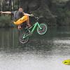 Mol Zilvermeer Waterjump 27-07-2013  00005